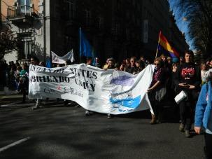 Marcha por la Dignidad (52)
